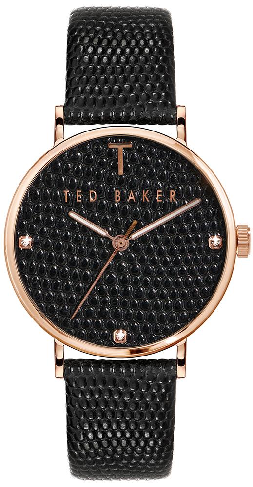 Ted Baker BKPPHS132 - zegarek damski