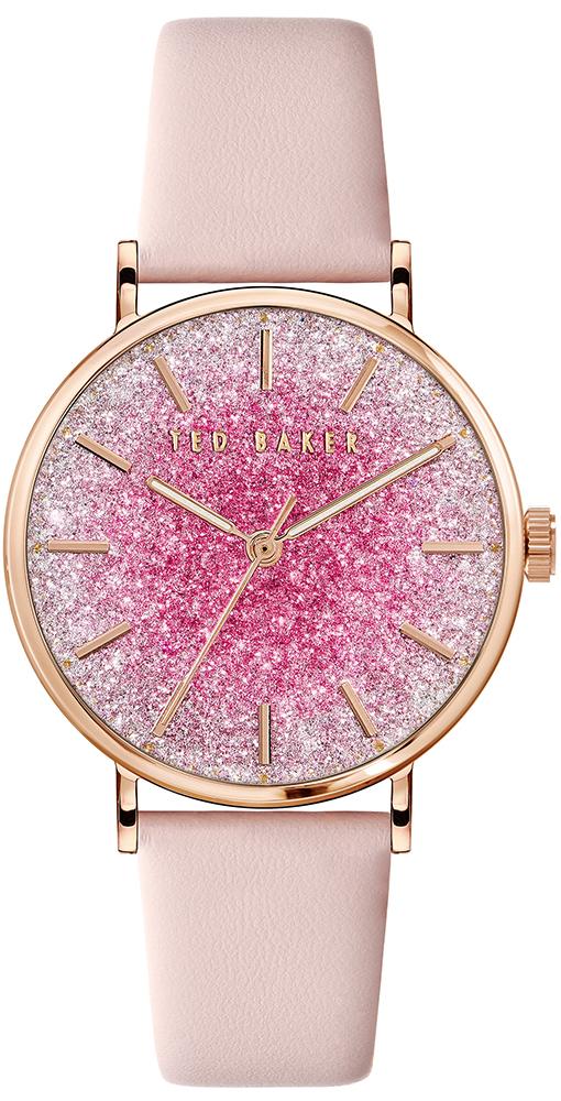 Ted Baker BKPPHS136 - zegarek damski