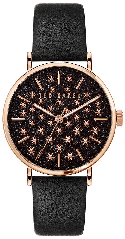 Ted Baker BKPPHS138 - zegarek damski