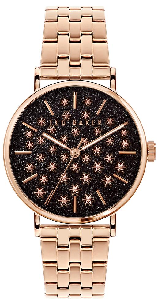 Ted Baker BKPPHS139 - zegarek damski