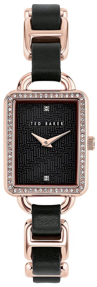 Ted Baker BKPPRS003 - zegarek damski