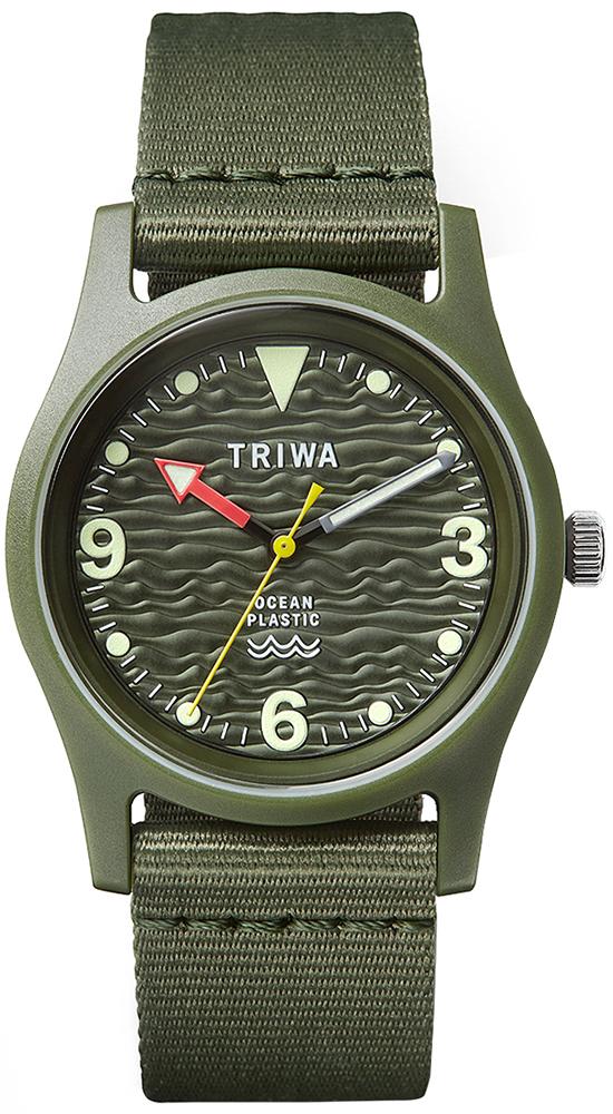 Triwa TFO101-CL150912 - zegarek unisex
