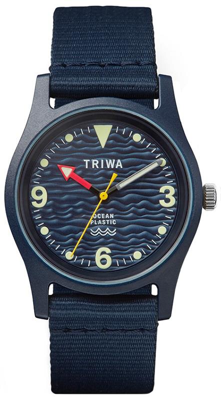 Triwa TFO102-CL150712 - zegarek unisex