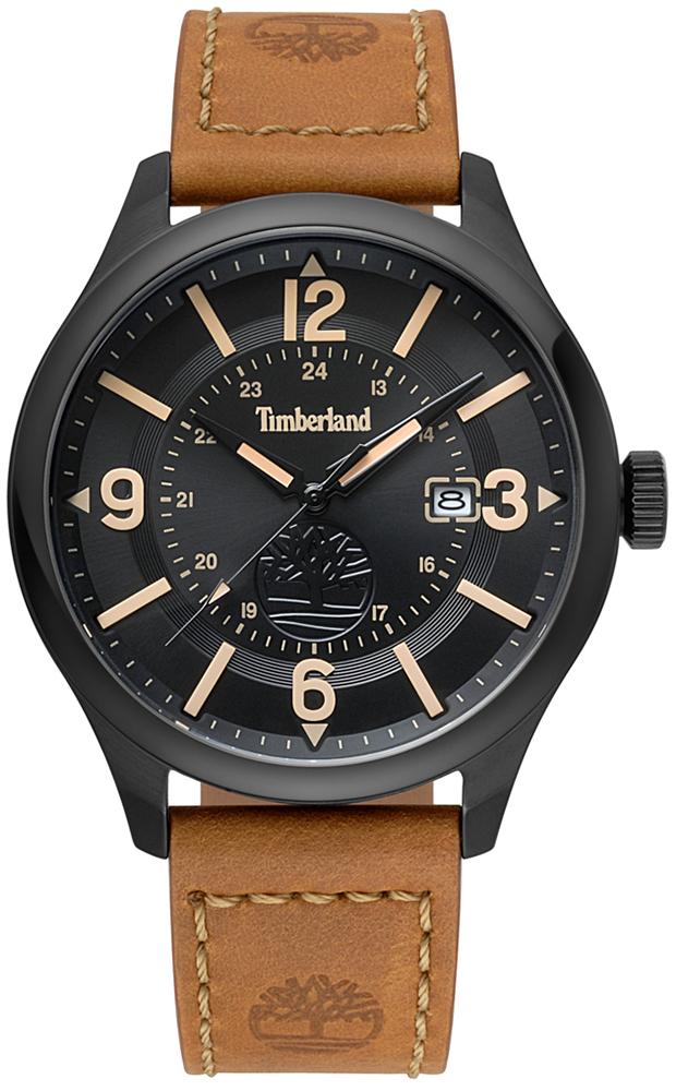 Timberland TBL.14645JYB-02 - zegarek męski