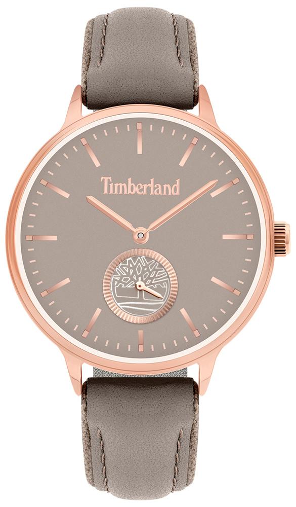 Timberland TBL.15645MYR-79 - zegarek damski