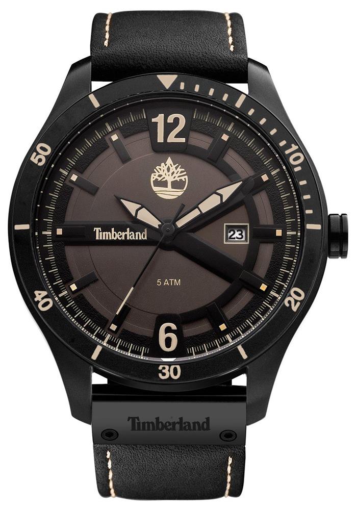 Timberland TBL.TDWGB2100103 - zegarek męski