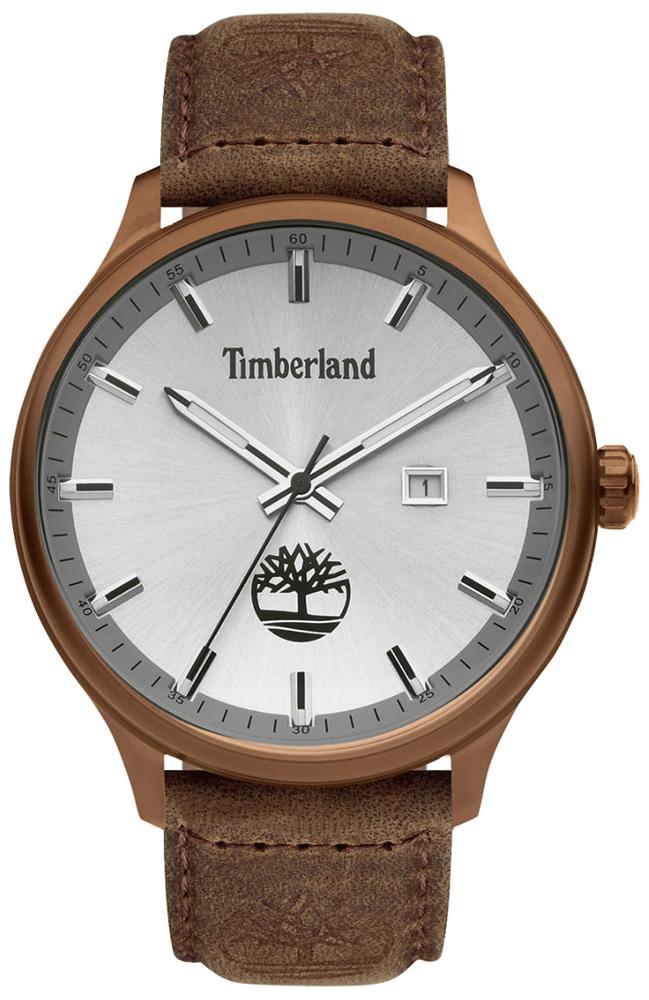 Timberland TBL.TDWGB2102203 - zegarek męski