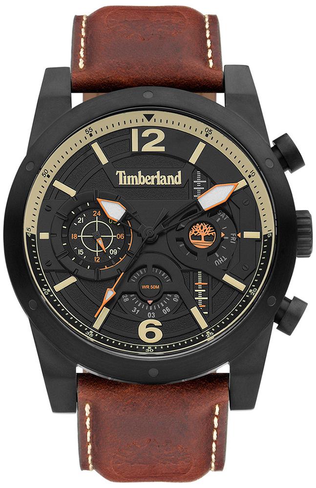 Timberland TBL.TDWGF2100001 - zegarek męski