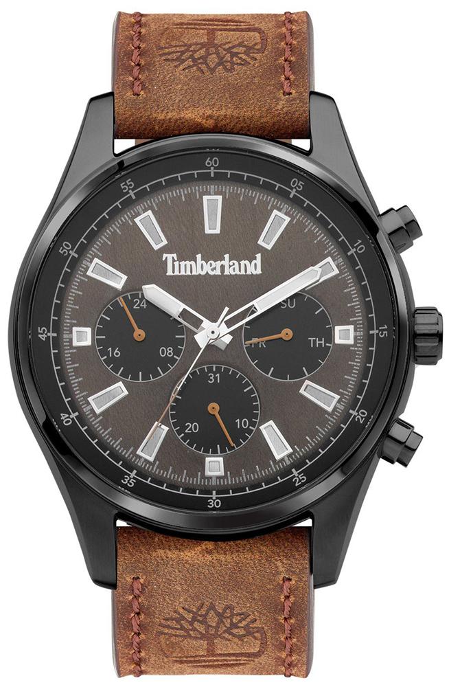 Timberland TBL.TDWGF2100402 - zegarek męski