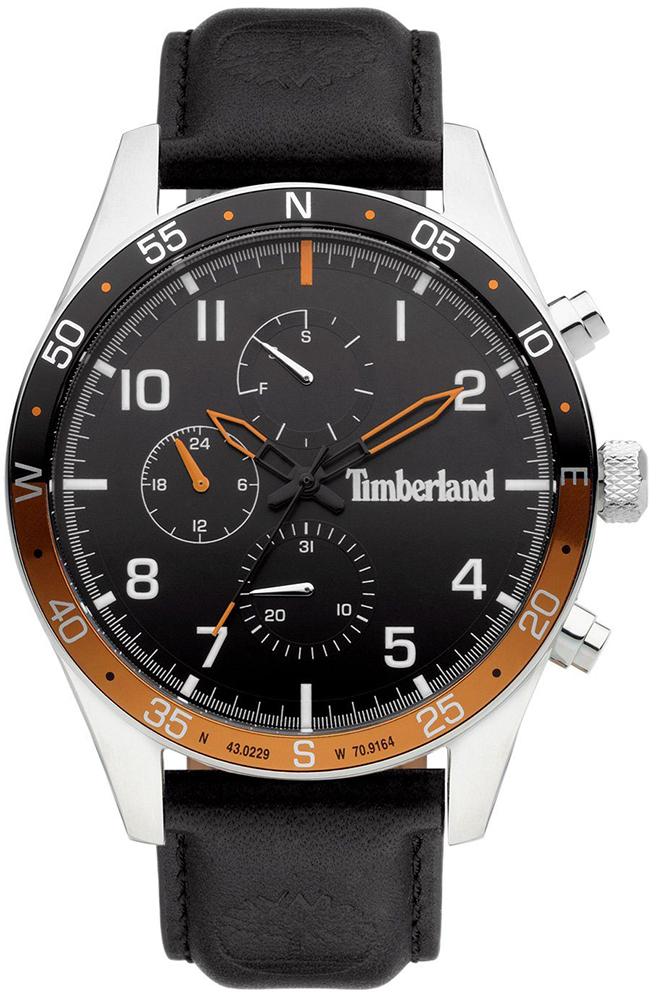 Timberland TBL.TDWGF2100503 - zegarek męski