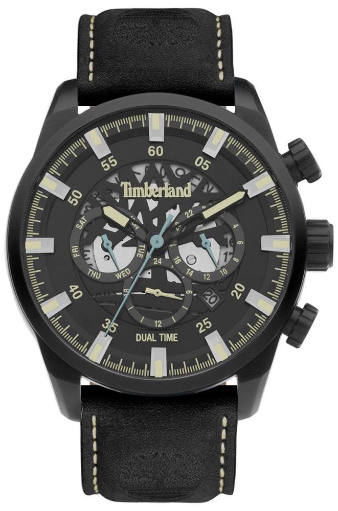 Timberland TBL.TDWGF2100601 - zegarek męski