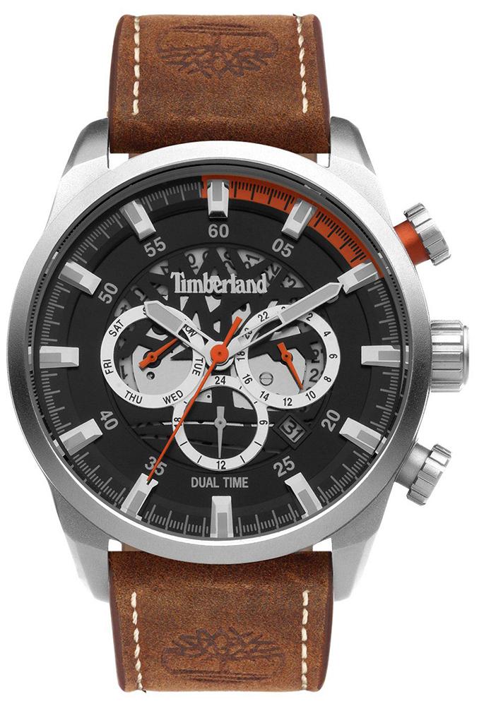 Timberland TBL.TDWGF2100603 - zegarek męski