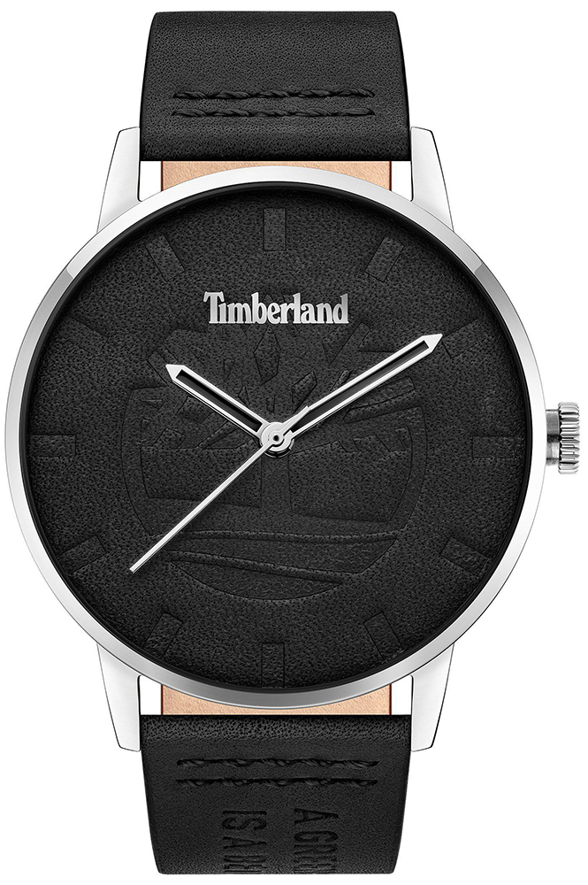 Timberland TBL.TDWJA2000802 - zegarek męski