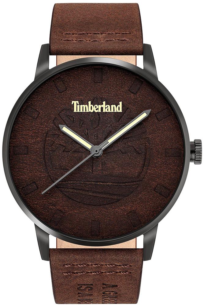 Timberland TBL.TDWJA2000803 - zegarek męski