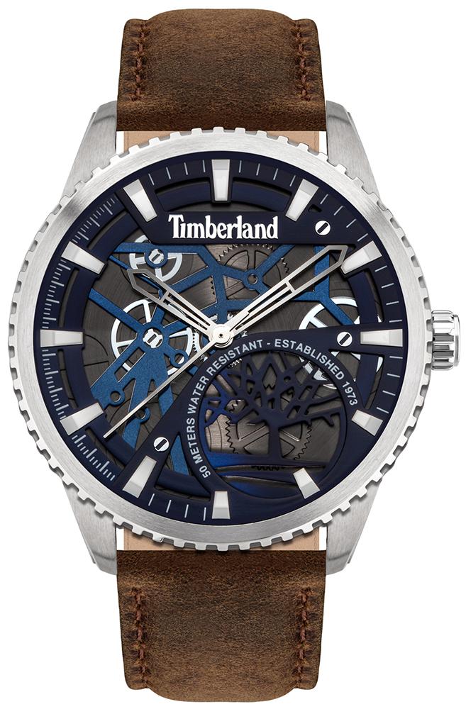 Timberland TBL.TDWJA2000901 - zegarek męski