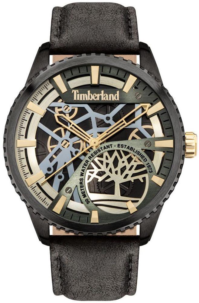Timberland TBL.TDWJA2000903 - zegarek męski