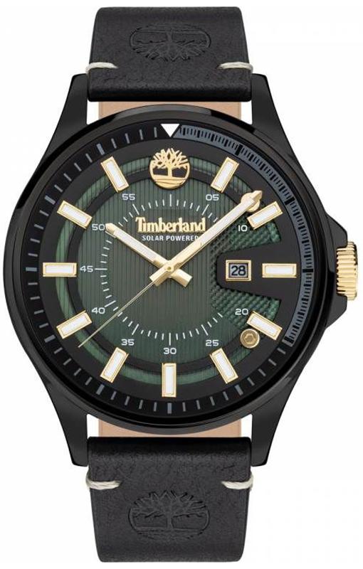 Timberland TBL.TDWJB2000601 - zegarek męski