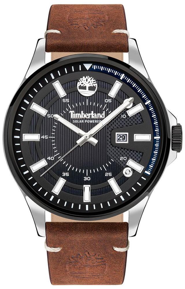 Timberland TBL.TDWJB2000602 - zegarek męski