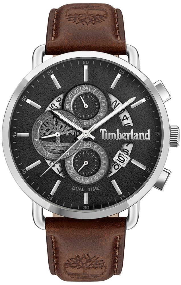 Timberland TBL.TDWJF2001202 - zegarek męski