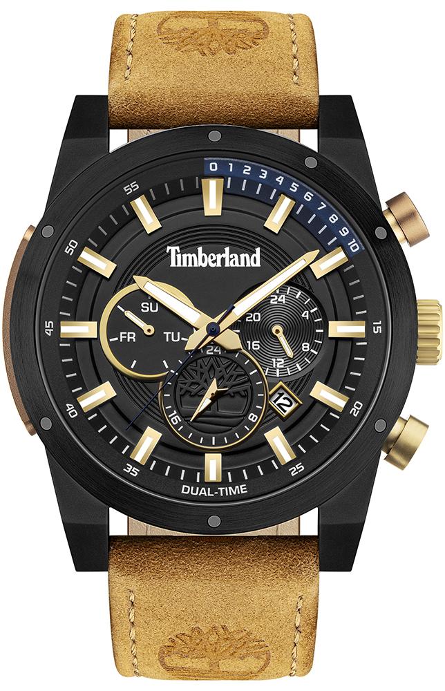 Timberland TBL.TDWJF2001801 - zegarek męski