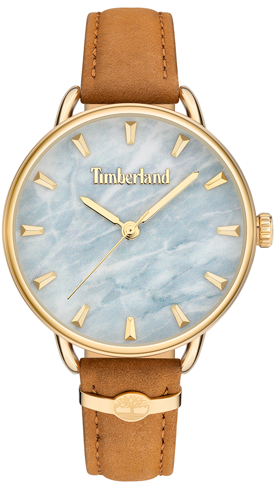 Timberland TBL.TDWLA2000501 - zegarek damski