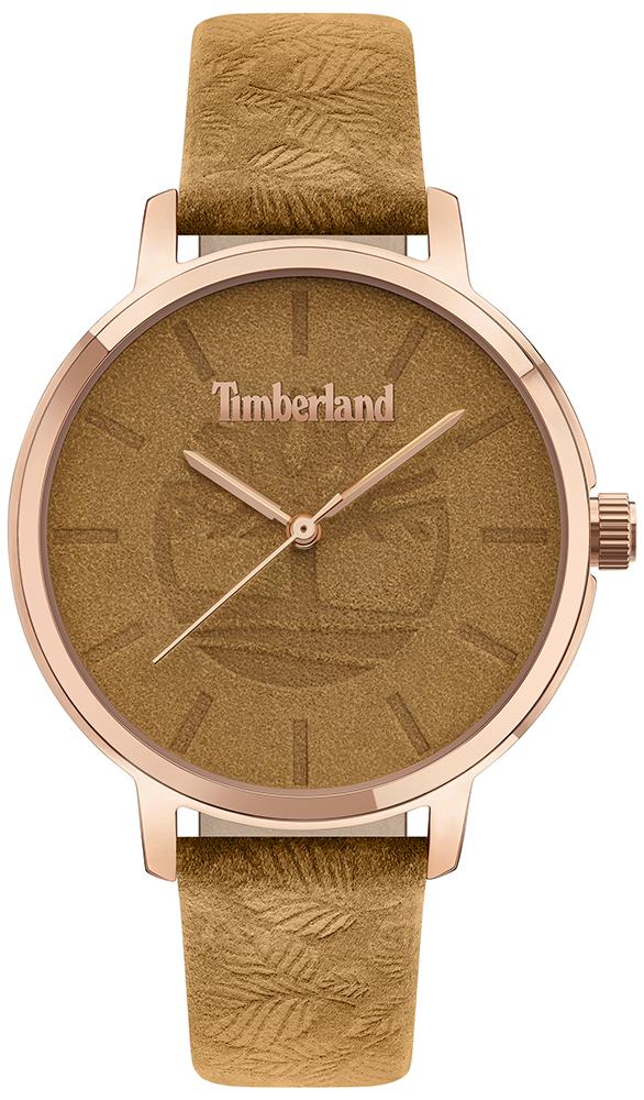 Timberland TBL.TDWLA2002102 - zegarek damski