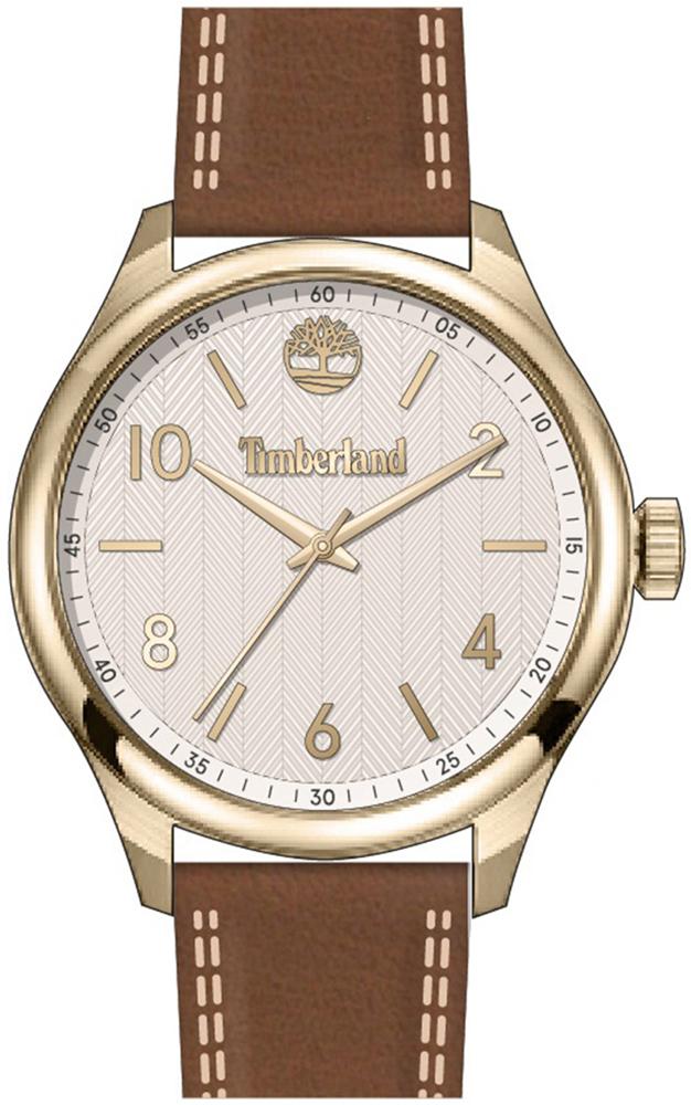 Timberland TBL.TDWLA2101802 - zegarek męski