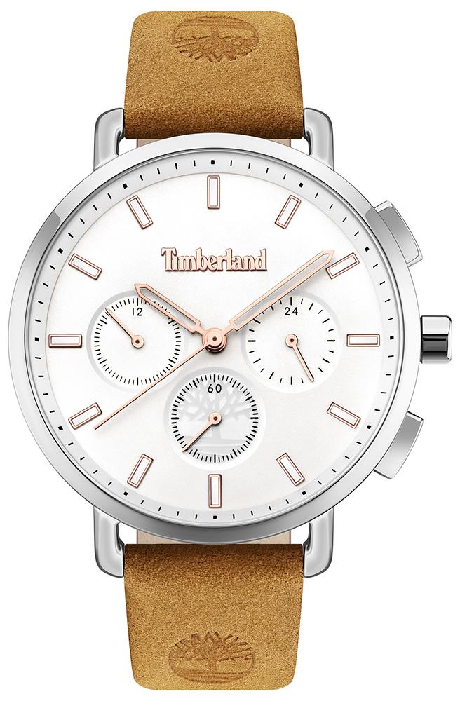 Timberland TBL.TDWLF2001502 - zegarek damski