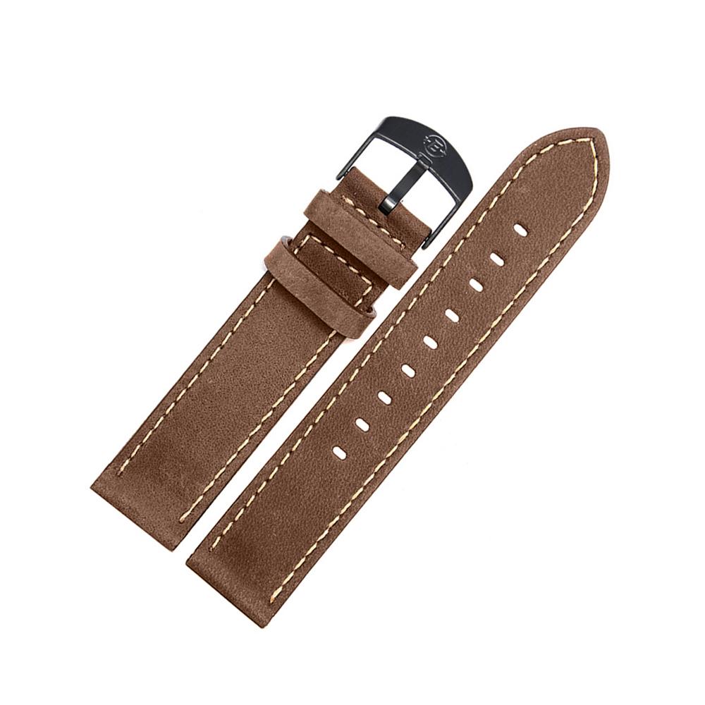 Timex P49905 - pasek do zegarka męski