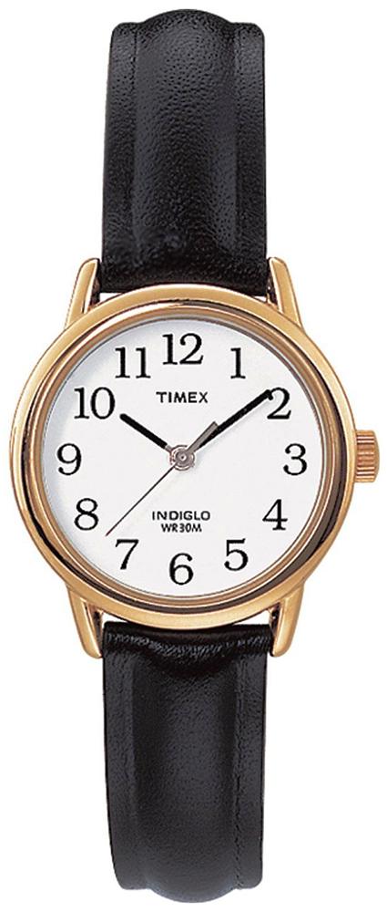 Timex T20433 - zegarek damski