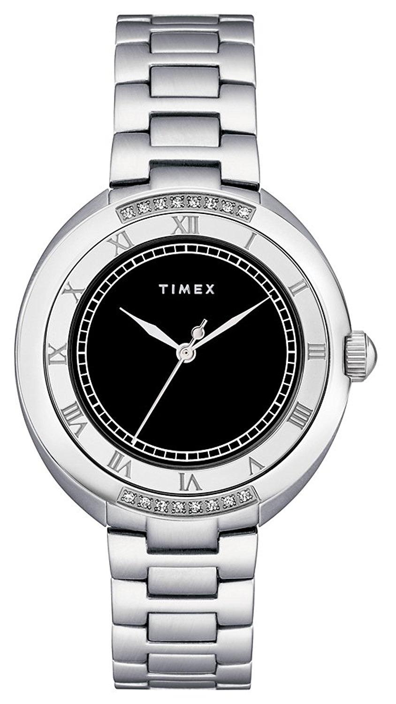 Timex T2M595 - zegarek męski