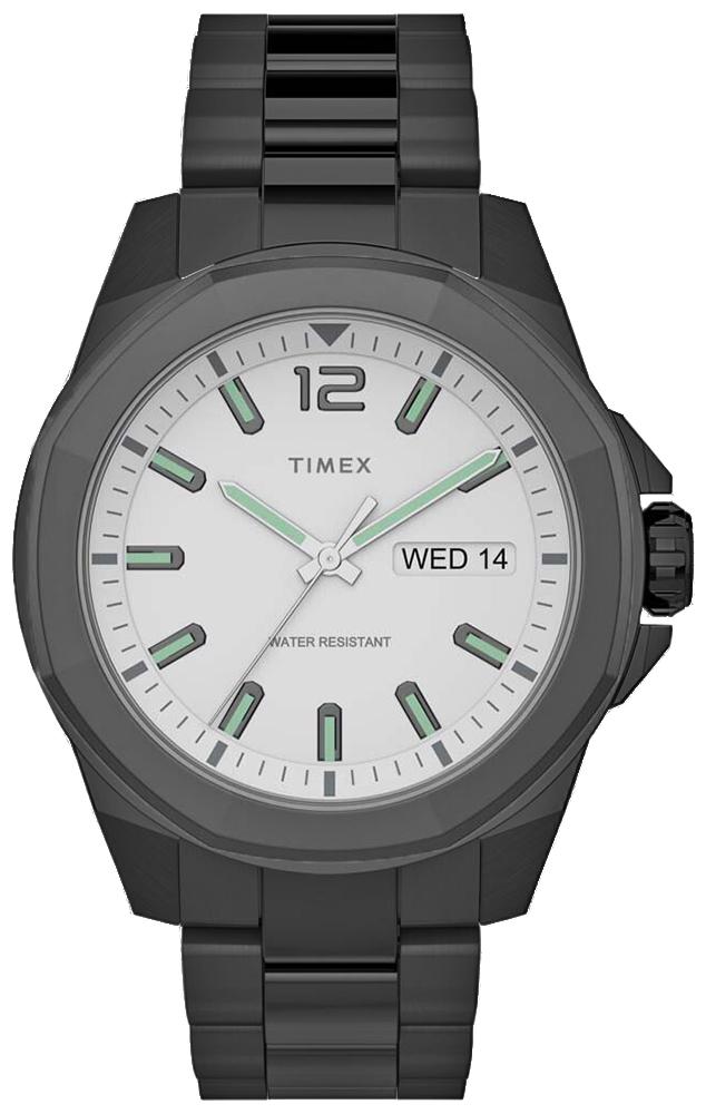 Timex TW2U14800 - zegarek męski
