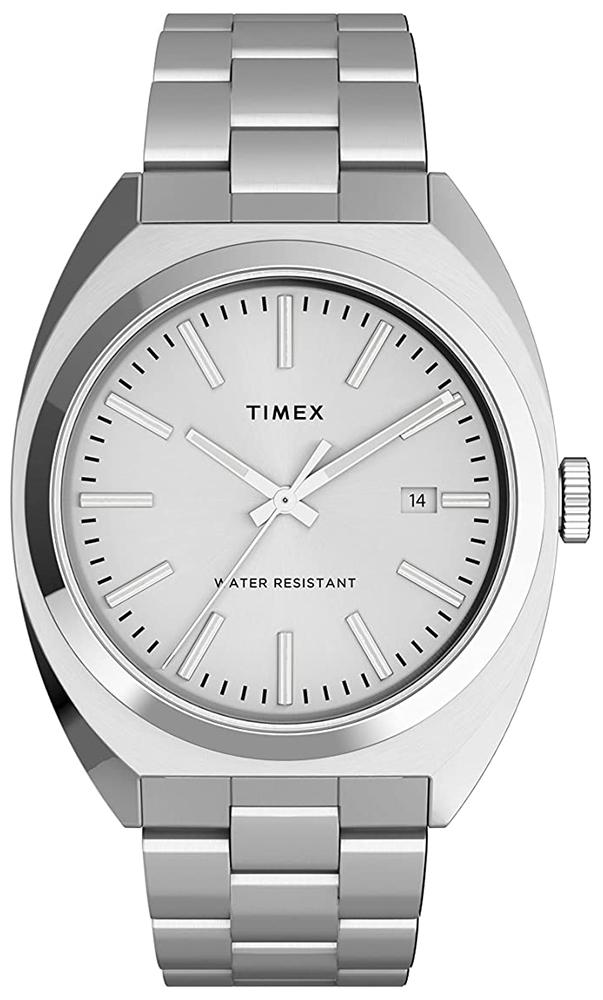 Timex TW2U15600 - zegarek męski