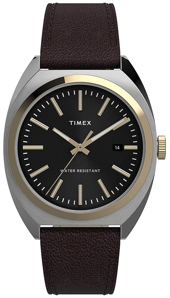 Timex TW2U15800 - zegarek męski