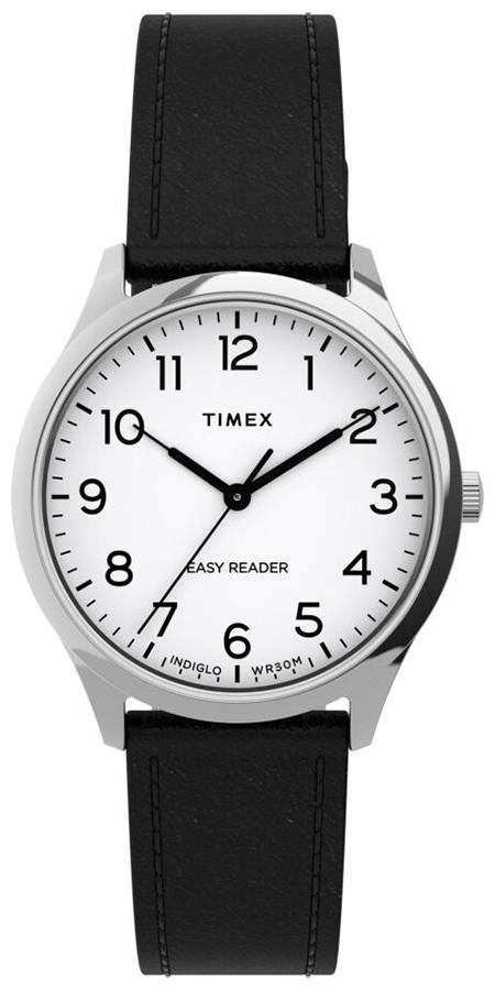 Timex TW2U21700 - zegarek damski