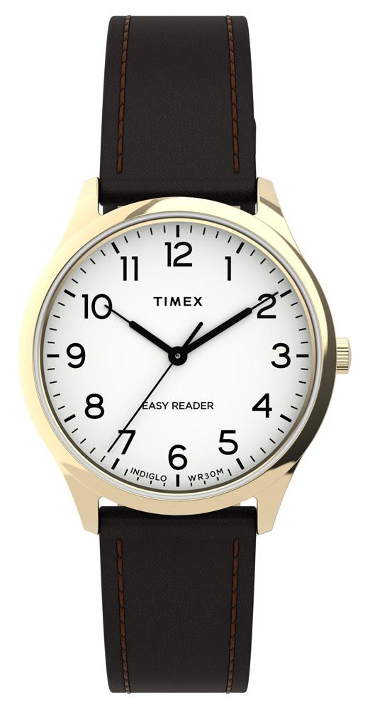 Timex TW2U21800 - zegarek damski