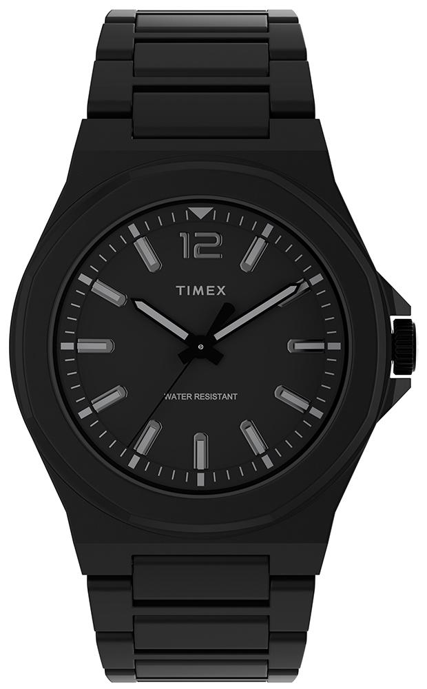 Timex TW2U42300 - zegarek męski
