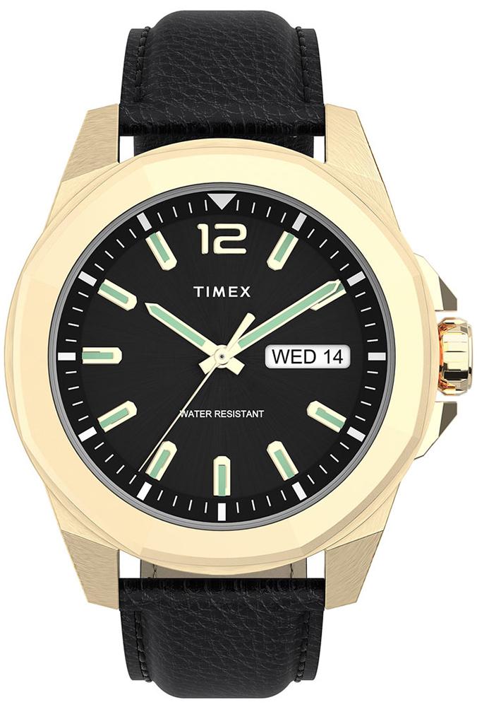 Timex TW2U82100 - zegarek męski