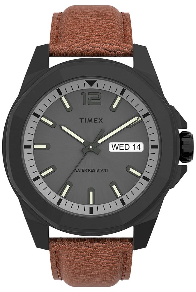 Timex TW2U82200 - zegarek męski