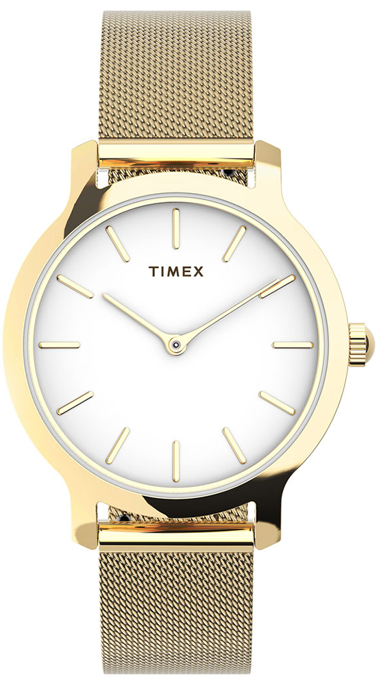 Timex TW2U86800 - zegarek damski