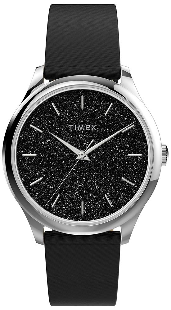 Timex TW2V01100 - zegarek damski