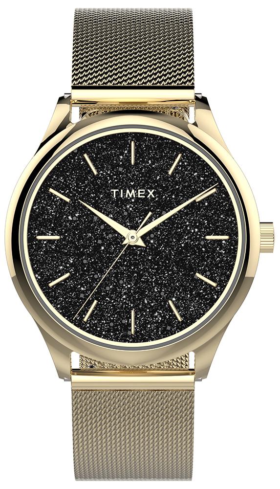 Timex TW2V01300 - zegarek damski