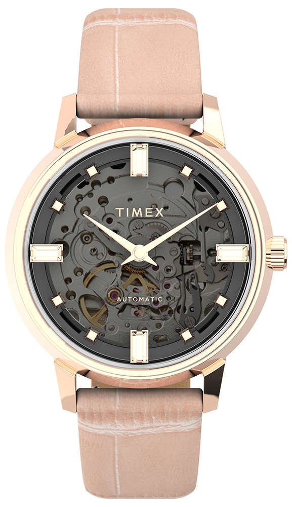 Timex TW2V05200 - zegarek damski