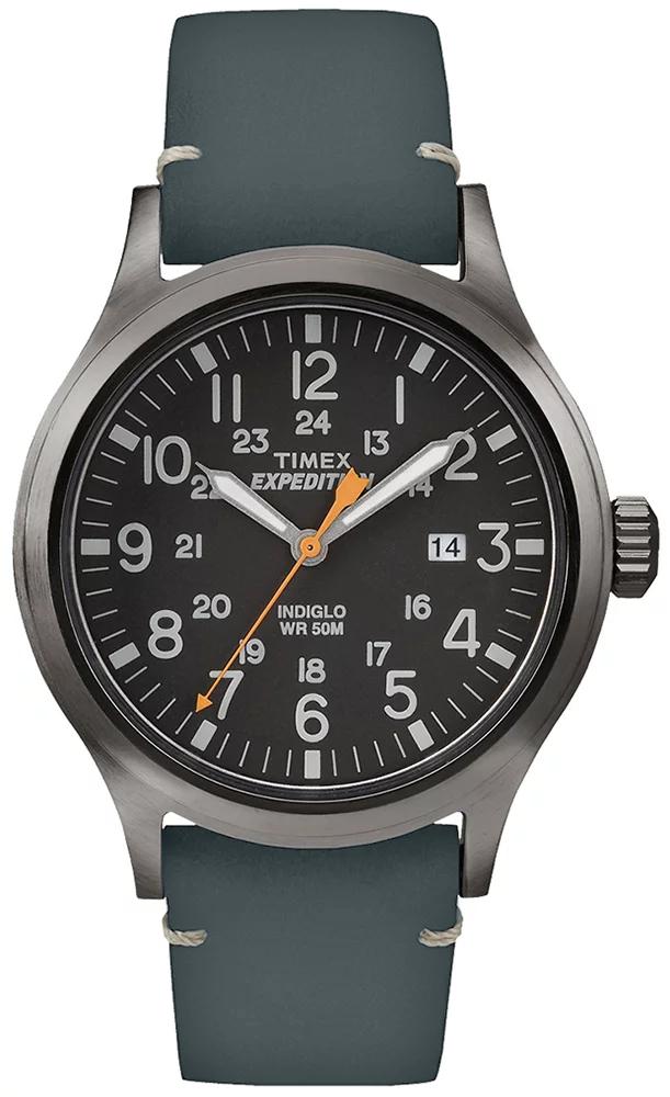 Timex TW4B01900 - zegarek męski