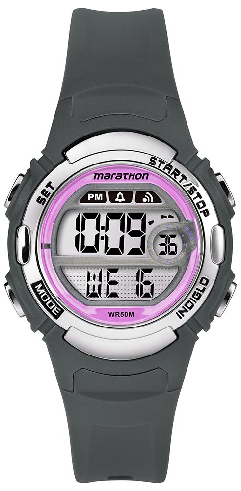 Timex TW5M14200 - zegarek damski