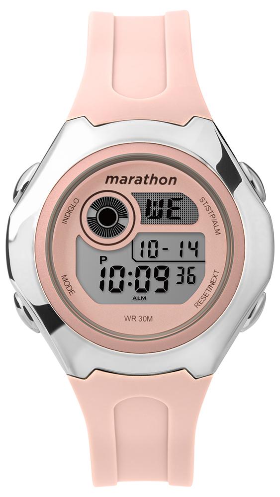 Timex TW5M32700 - zegarek damski