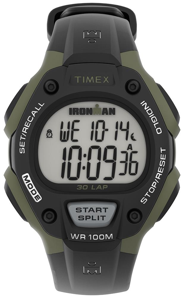 Timex TW5M44500 - zegarek męski