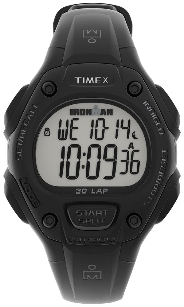 Timex TW5M44900 - zegarek damski