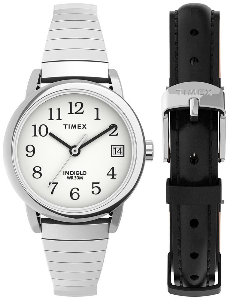 Timex TWG025200 - zegarek damski