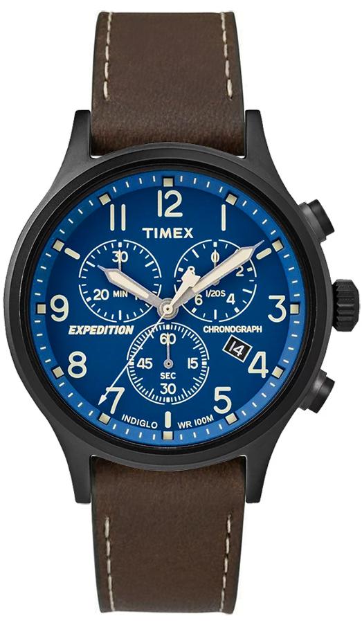 Timex TWH6Z1610 - zegarek męski